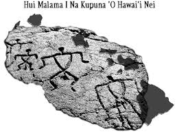 Dresden museum returns stolen human remains to Hawaiian ancestors