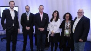 Hot meeting trends at IMEX America