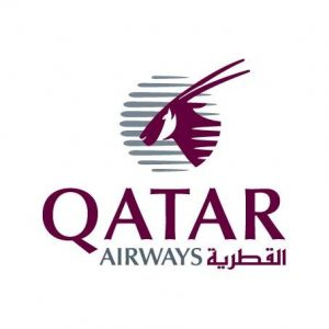Doha to Shiraz upgraded to A320 on Qatar Airways