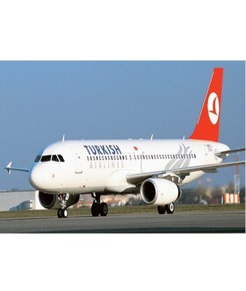 Turkish Airlines informs US Passengers on VISA stop