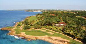 Casa de Campo Resort & Villa Dominican Republic hurricane update