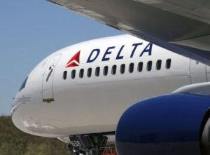 Delta Airlines doesn't like cancellations, and it shows!