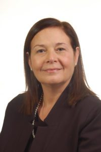 Benchmark names new managing director of Delta Hotels – Marriott Dallas Allen & Watters Creek Convention Center