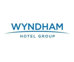 Wyndham Hotel Group launches newest dual-brand concept in Miami