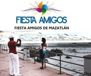 "Thriving Mazatlán tourism celebrated at ""Fiesta Amigos"" event"