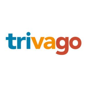 Trivago announces integration of HomeAway into its hotel search platform