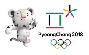 Time to start planning your PyeongChang Olympic Winter journey!