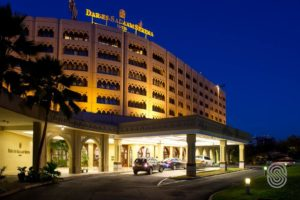 Tanzania Government scraps Tourist Hotels grading fees