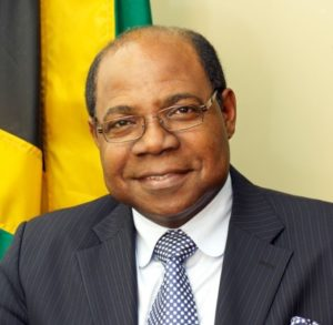 Jamaica Tourism Minister to address International Travel Crisis Management Summit