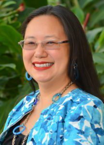 Hawaii Tourism Authority appoints new Director of Tourism Research