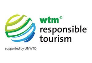 WTM London explores responsible tourism efforts