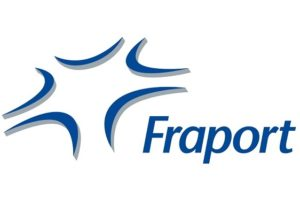 Fraport posts strong business performance and significant growth
