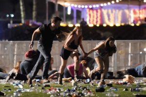 Terror in Vegas