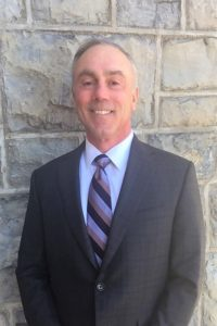 Benchmark names new Area GM, The Inn at Virginia Tech and Skelton Conference Center