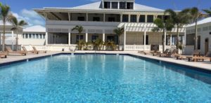 Hilton's first property in Belize officially opens