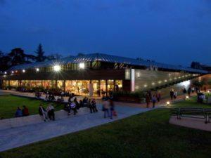Florence confirms 6 new international congresses