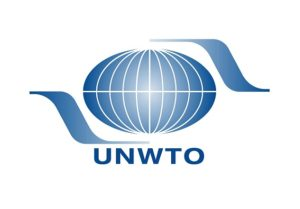 UNWTO: Southern and Mediterranean Europe, MENA  drive tourism growth in October 2017
