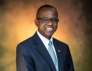 New Year Message from Secretary General of Caribbean Tourism Organization