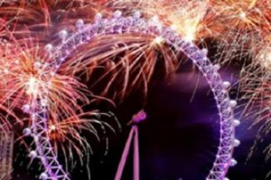 Exciting New Year's Eve at luxurious Corinthia Hotels across Europe