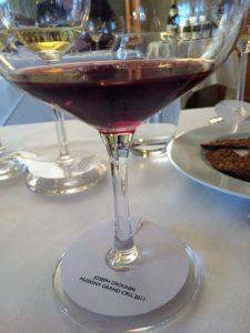 Maison Joseph Drouhin: Biodynamic wines at their best