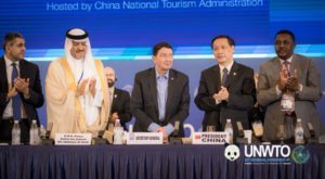 What happened and what is next for UNWTO? The untold story continues…
