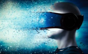Role of Virtual Reality in Education