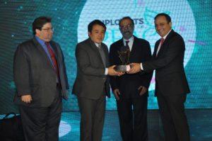 Zubin-Karkaria-CEO-VFS-Global-Ajay-Prakash-President-IIPT