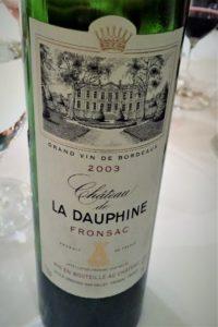 wine.Dauphine.7