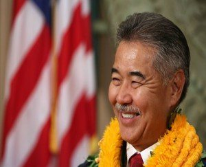 Transcript: Hawaii Governor Ige's message on false ballistic alarm