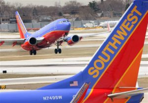Southwest Airlines adds more options for fans headed to the Big Game