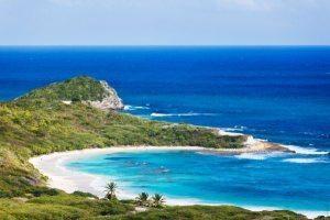 Rosewood Half Moon Bay Antigua to open in 2021