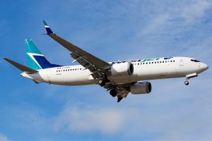 WestJet heads to Paris and London from Halifax
