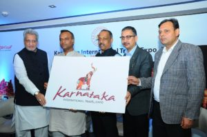 Bangalore International Exhibition Center to host largest B2B travel event in India