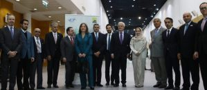 UNWTO: Middle East & North Africa tourism consolidates recovery
