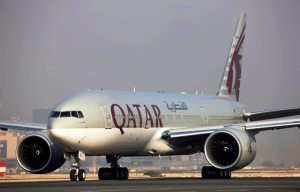 Qatar Airways continues Asia expansion with additional frequency to Bangkok