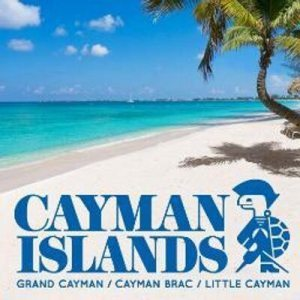 2017: Record-breaking year for arrivals into the Cayman Islands
