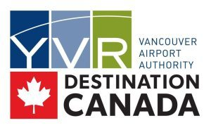 Vancouver Airport Authority and Destination Canada team up to promote tourism