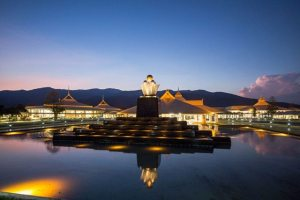 Thailand ready for ASEAN Tourism Forum (ATF) 2018 in Chiang Mai