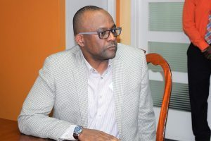 Minister of Tourism announces new Director of Tourism to Jamaica Tourist Board