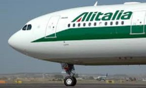 New dilemmas to be faced over the sale of Alitalia