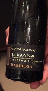 wine.LDG.10x