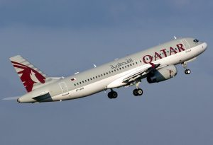Qatar Airways launches direct flights to Hatay, Turkey