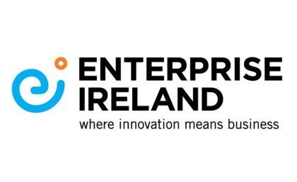 New travel technology forum set for Dublin