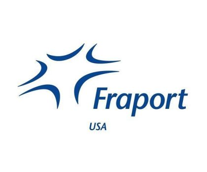 Fraport USA spreads kindness for air travelers during Random Acts of Kindness Week