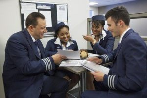 Porter Airlines adds 7th daily Thunder Bay flight, opens local crew base