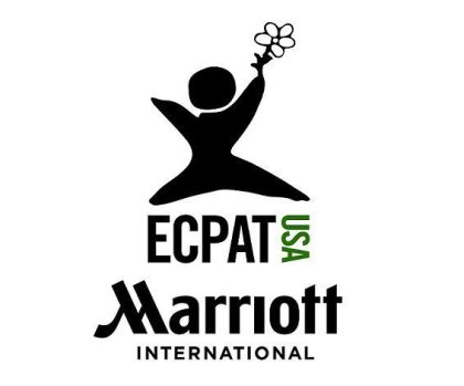 ECPAT-USA partners with Marriott International to protect children from trafficking
