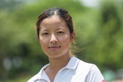 The Peninsula Hotels partners with Hong Kong LPGA golfer Tiffany Chan