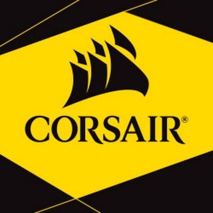 Corsair appoints GSA in Mali