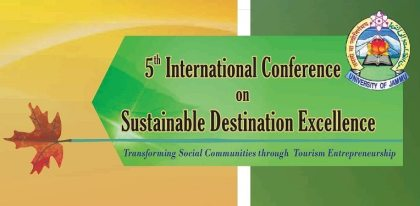 Involve local communities: Message from India's tourism conference