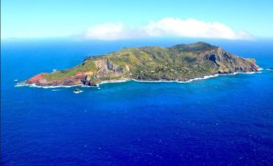 Pitcairn Islands: A Dark Sky Sanctuary in the Pacific and a paradise for astro tourists